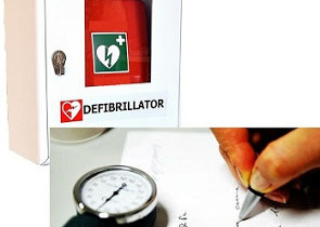 Certificati medici e Decreto Balduzzi