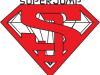 Novità 2015/2016 SUPERJUMP!!!!