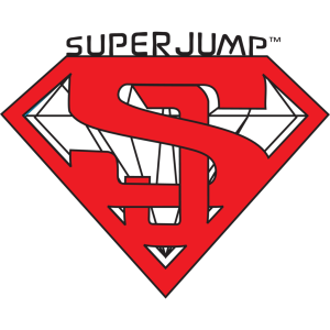preview-super_jump