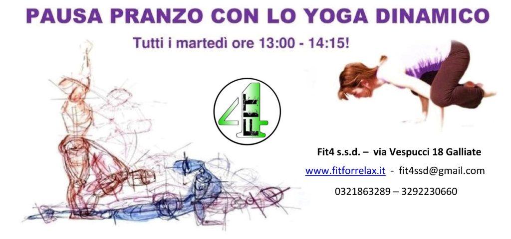 yoga-pausa-pranzo-facebook